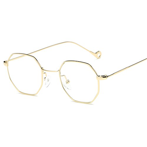 4543f87ee44 Amazon.com  Niceskin Square Sunglasses Fashion Shades for Men Women ...