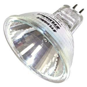 Sylvania 35 Watt 10-degree Narrow Spot MR-16 Halogen Bulb