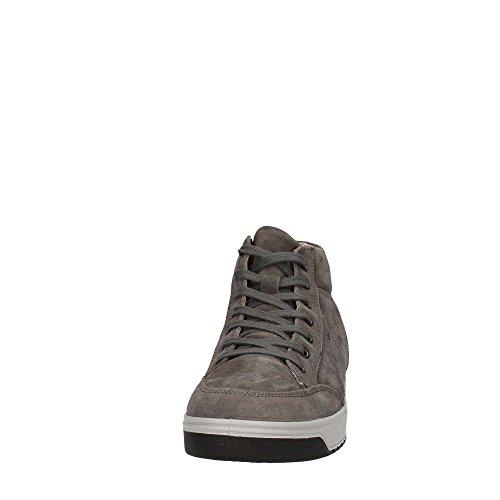 Uomo Antracite Imac U 81651 Sneakers f88SFq
