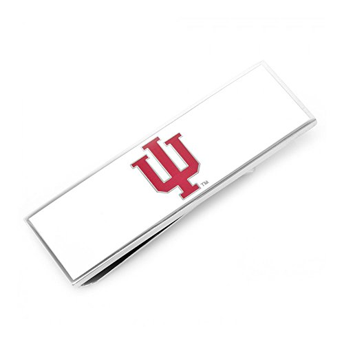 Indiana University Hoosiers Money Clip by NCAA