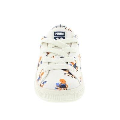 Puma Mädchen Sneakers - 27