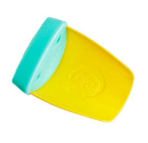 Aqueduck Tap Extender (Aqua) by Aqueduck by Aqueduck