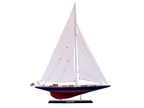 en stock Endeavour Limited Limited Limited 35 - Model Wooden Sailboat - Model Sailing Ship - Ship Model by Handcrafted Model Ships  tomamos a los clientes como nuestro dios