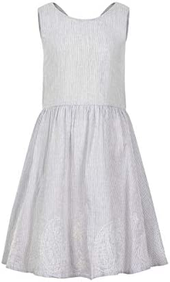 Creamie Kurzarm Dress Kleid 820590 In Grau 1855 Ash Kleidergrosse 128 Farbe Grau 1855 Ash Amazon De Bekleidung