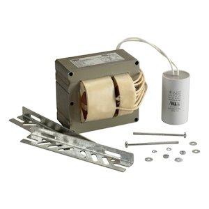 Metal Kit Halide Ballast (Keystone 00325 - MH-400A-P-KIT Metal Halide Ballast Kit)