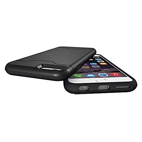 Phone Case for Apple iPhone 6 6s Wallet with Tempered Glass Screen Protector Cover Cell Accessories Credit Card Holder Stand iPhone6 Six i6 S iPhone6s iPhine6s iPhones6s i Phone6s Phone6 6a Men Girls