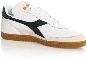 Diadora Sneakers Uomo Gold Indoor 501.174822 C0013
