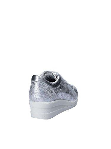 Enval 1265600 Sneakers Femmes Gris 4RlmYoxO