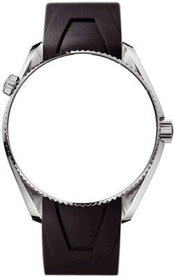 omega 20mm bracelet - 2