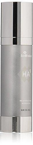 SkinMedica HA5 Rejuvenating Hydrator (2oz./56.7g)