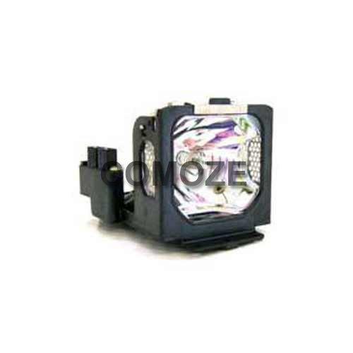Comoze ランプ sanyo 610 293 8210プロジェクター用 ハウジング付き   B0086FY8Y0