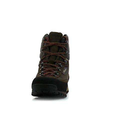 "Blaser Pirsch stivali ""Spring Scarpa da Trekking Outdoor e da caccia nuovo 2016"