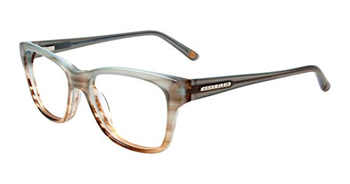 Eyeglasses Anne Klein AK5020 AK 5020 Teal