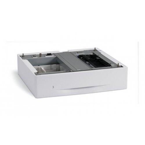 XEROX 097S04150 / 550-SHEET A4 LGL FEEDER FOR PHASER 6700