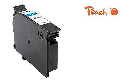 Inka Doo® de tinta para Epson Workforce WF 3500 Series sustituye a ...