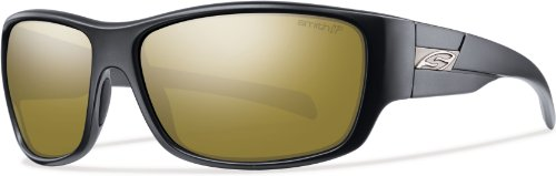 smith-frontman-sunglasses-polarized-chromapop-matte-black-bronze-mirror-one-size