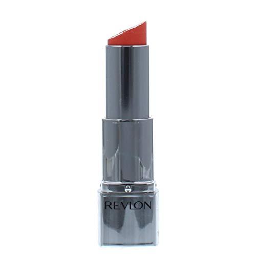 Revlon Ultra HD Lipstick, 860 Hibiscus, 0.1 Ounce