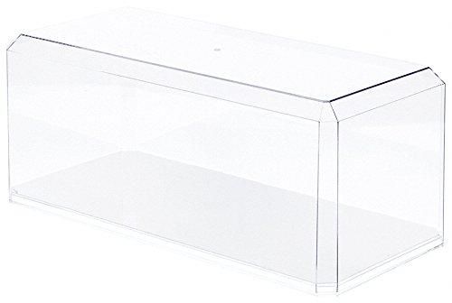 1 18 model car display case - 5
