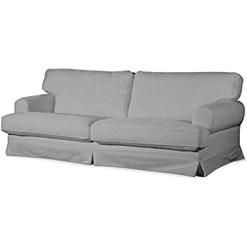 Superbe Cotton Ekeskog Sofa Cover Replacement, Custom Made For IKEA Ekeskog 3  Seater Sofa Slipcover Only
