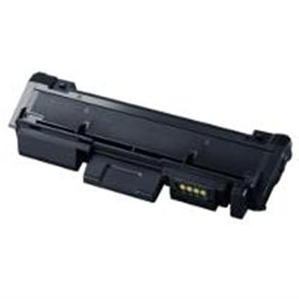 Cartucho de tinta compatible de alta capacidad 116L negro ...