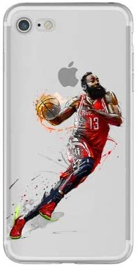 coque silicone iphone 6 basket