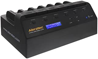 Aleratec Copy Cruiser