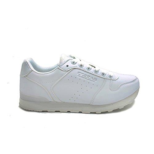 BASS3D, Sneaker donna