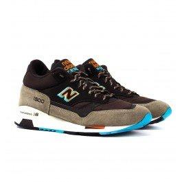 nb 1500 made in uk