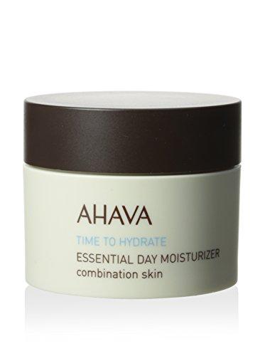 AHAVA-Essential-Day-Moisturizer