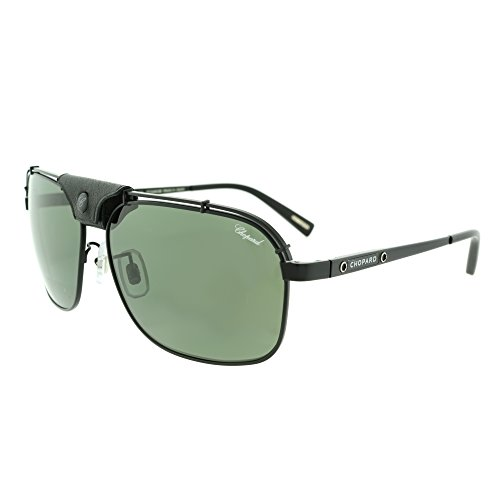 chopard-sch-a02-color-531p-titanium-black-mens-sunglasses
