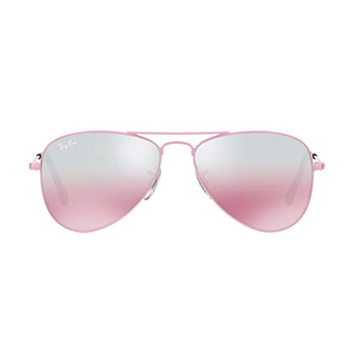 ray ban junior aviators