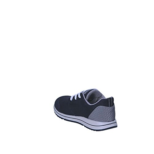Primigi 1354466 Zapatos Niño Azul
