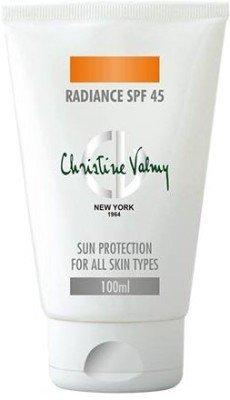christine-valmy-radiance-spf45100ml