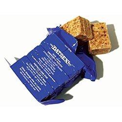 Datrex calorie bars