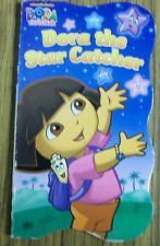 Dora the Star Catcher (Dora the