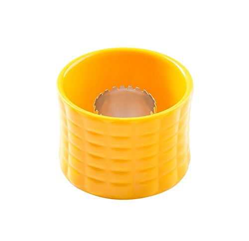 Cob Corn Stripper, Peeler, Cutter, Stripper, Corn Remover, Kitchen Salad Tool