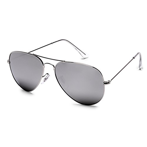 Lunettes de Polarizer des HD Soleil I Lunettes Sunglasses Couleur D 6Fwxqa5aE