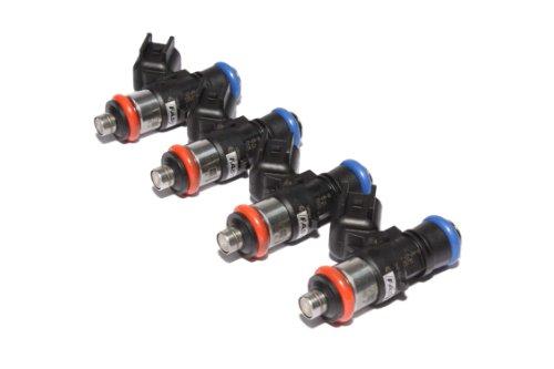 COMP Cams FAST 30507-4 Precision-Flow 50 lb/hr 525cc/min ...