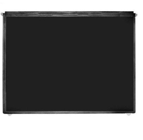 Wintech Front LCD Display Screen Replacment Compatible with Apple Ipad 2 2nd Gen Wif 3g Version