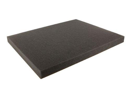 fs025r-25-mm-1-inch-pick-pluck-raster-foam-tray