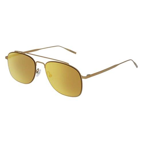 sunglasses-tomas-maier-tm0007s-tm-0007-7s-s-7-006-gold-gold-gold