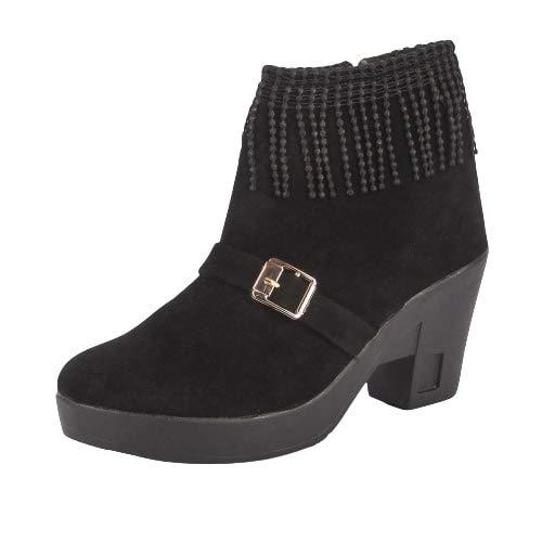 2Aa Fashion Women's Classic Boot