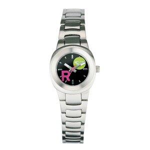 Roxy Reloj - Mujer - W198BF-ABLK