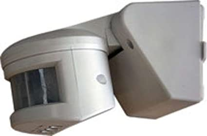 Dinuy DM.BRA.000 - Detector con brazo 180 12m