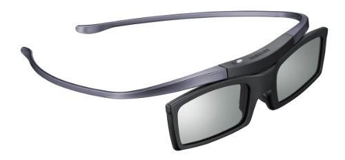 887276965291 - Samsung SSG-5150GB 3D Active Glasses carousel main 4
