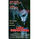 Last Seduction
