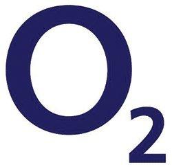 02 reparto de tarjeta de pago tarjeta Sim incluye £10 ...
