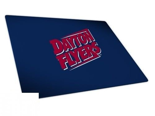 university of dayton mouse pad - 1