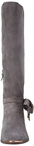 Donna Grigio Grey Stivali Alrami Baker Ted da Equitazione pXSTfqw