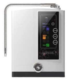 Jupiter Science Venus Water Ionizer JP107